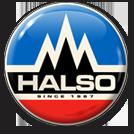 Halso